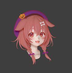 3d Model Character, Character Modeling, Character Design, 3d Modeling, Art Reference Poses, Design Reference, 3d Artwork, Art Model, 3d Animation