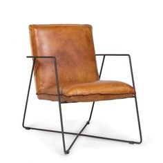 Fauteuil Dyce