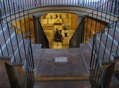 Certosa di Bologna by marzia bisognin, ocasaggia, via Flickr #invasioniDigitali il 20 aprile alle ore 15.30 Invasore: Antonella Gasparato