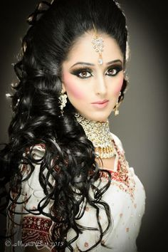 Indiatrend jewels available at www.indiatrendshop.com