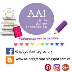 Blog Educación Especial, experiencias de maestra Pedagógica Terapéutica.