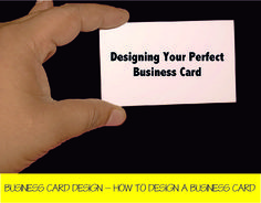 This is an useful article about somerset nj business card design c business card design how to design a business card a well business card design lends reheart Images