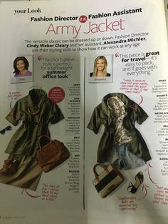 People Style Watch, Jacket Style, Game, Fashion, Military Bomber Jacket, Fashion Beauty, Moda, Fashion Styles, Gaming