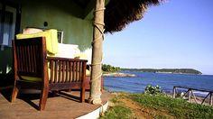 Jake's Hotel & Villas, a resort on Jamaica's Treasure Beach