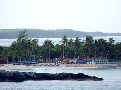 Great Stirrup Cay, Bahamas Places Ive Been, Vacations, Dolores Park, Cruise, Travel, Holidays, Viajes, Vacation, Cruises