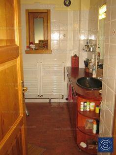 Liquor Cabinet, Storage, House, Furniture, Home Decor, Purse Storage, Decoration Home, Home, Room Decor