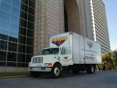 Houston Movers, Allstate Moving, Is A Houston, Texas Moving Company That  Offers Apartment