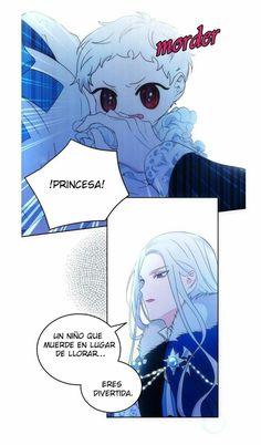 Manga Anime Girl, Anime Couples Manga, Otaku Anime, Manga Art, Romantic Anime Couples, Romantic Manga, Cute Anime Couples, Read Anime, Manga English
