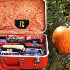 LuLaRoe Leggings Size Labels | Chalkboard Bin Labels | INSTANT DOWNLOAD by darlingandigital on Etsy https://www.etsy.com/listing/467783993/lularoe-leggings-size-labels-chalkboard