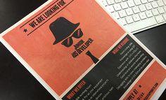 06-print-design-hiring-poster.jpg (660×400)