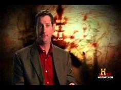 Documentary: The Art of War Sun Tsu