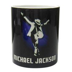 Caneca Michael Jackson http://dreamworkmegastore.com.br/caneca-michael-jackson-p-1879.html?cPath=135_326&osCsid=0769689f382aa97dd434c7b199de12d4
