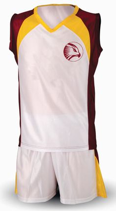 Order every kind of sports uniforms, We are a professional manufacture for all kinds of Sportswear, custom basketball uniforms reversible basketball uniform
