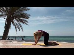 Beach Mat, Outdoor Blanket, Youtube, Life, Sport, Deporte, Sports, Youtubers, Youtube Movies