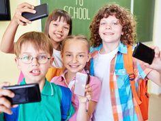 Si torna a scuola! Tanti pratici consigli per i genitori da Avira  #follower #daynews - http://www.keyforweb.it/si-torna-scuola-tanti-pratici-consigli-genitori-avira/