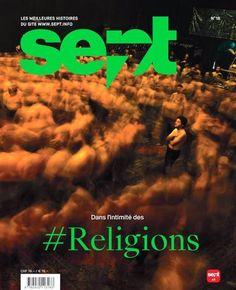 SEPT #18 Pdf Magazines, Religion, E Magazine, Journal, Free Ebooks, New Books, 18th, Australia, Digital