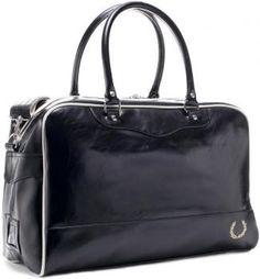 8462f6240a1 8 Best Bags and Bags! images | Bolsas para cuerpos cruzados ...