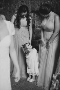 Holly Hedge Estate Wedding | Pennsylvania Wedding & Portrait Photographer | Brianna Wilbur Photography