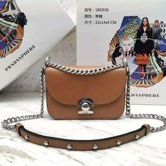 prada Bag, ID : 52546(FORSALE:a@yybags.com), prada bag catalogue, prada briefcase for men, prada black leather purse, prada backpack hiking, prada womens purse, prada ladies leather handbags, prada bag designs, prada purse wallet, e shop prada, prada leather hobo bags, prada discount, prada handbags buy online, prada dresses sale #pradaBag #prada #bag #prada