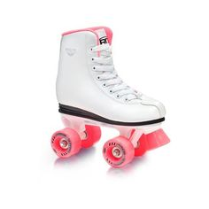 Roller Star 350 Girl s Quad Skate Walmart.com ( 38) ❤ liked on Polyvore  featuring shoes and toys d92f18934dd