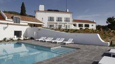 hotel-casa-palmela-gallery_mg_99412.jpg