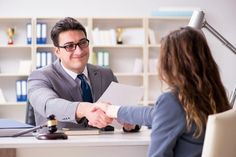The Law Office of Bryan Fagan offers free consultations with our Spring divorce lawyer We can help you with your family law and divorce matters, so call now! Family Law Attorney, Divorce Attorney, Divorce Lawyers, Attorney At Law, Texas Law, Divorce Process, Classroom Environment, Special Needs Kids, Three Kids
