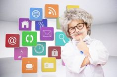 Top 8 Educational Android Apps For Kids