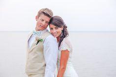 4 Outdoor Miami Wedding Venues You Must See, Miami Wedding Planner, Irina Behr…