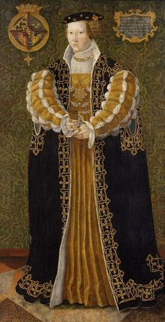 Dorothea of Denmark and Norway (November 10, 1520 – May 31, 1580) was a Danish…
