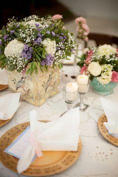 Casamento paulista na Bahia Constance Zahn | Casamentos