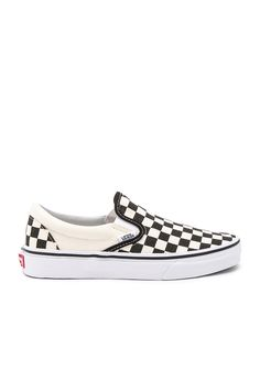 8e9684aa5e New Vans Classic Slip On online. Find the perfect Vionic Shoes from top  Shoes store.