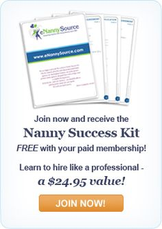 It happens more than you may think. Live-in nannies being let go on the spot by their employers, left with no car, no savings and no place to go. Choppy Bob Hairstyles, Packers And Movers, Positive Discipline, Web Design Company, Drupal, Seo Services, Software Development, Along The Way, Fun Facts