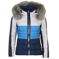 Nevica Abigail Ski Jacket Ladies | Ski Jackets