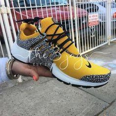 adidas Marathon TR ( B37443 ) OVERKILL Berlin Sneaker