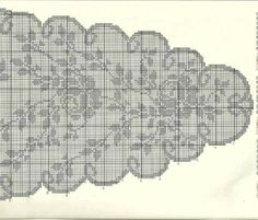 ТАТ | схема heklanja | схемы для ТАТ - страницы в 1859