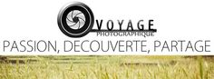 Découvrez des voyages uniques créés sur-mesure autour de la photographie http://voyage-photographique.com