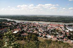 Hainburg an der Donau Daily Photo, Dolores Park, Photography, Travel, Photograph, Viajes, Fotografie, Photoshoot, Destinations