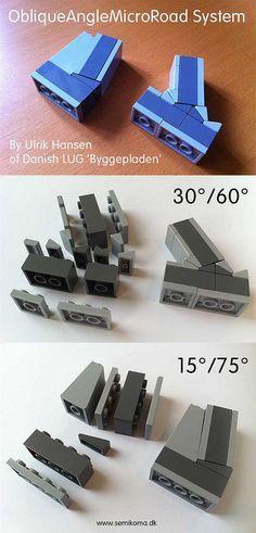Lego Robot, Lego Batman, Lego Duplo, Lego Minecraft, Minecraft Skins, Minecraft Buildings, Cuadros Star Wars, Lego Super Mario, Lego Kits