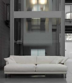 Dock, divano di Fox Italia | lartdevivre - arredamento online ...