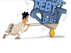 Javni dug Srbije u 2014. godini uvećan za 519 miliona EUR Krajem juna, javni dug Srbije bio je 20,66 milijardi evra, što je 63 odsto bruto domaćeg proizvoda (BDP), objavilo Ministarstvo finansija.