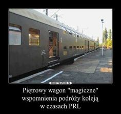 Poland Country, Visit Poland, My Heritage, Warsaw, The Good Old Days, Teak, Nostalgia, The Past, Old Things