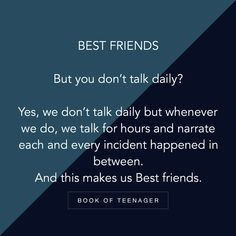 Story book of teenagers 💕 ( Besties Quotes, Best Friend Quotes, True Quotes, Words Quotes, Funny Quotes, Bffs, Bestfriends, Teenager Quotes About Life, Best Friendship Quotes