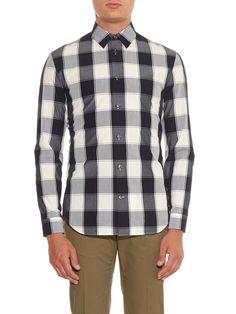 c4af39308bfe 61 meilleures images du tableau Shirts - Carreaux   Flannel ...