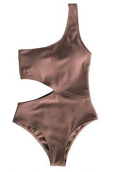 Clothing, Shoes & Accessories Joe Boxer Printed Denim Boyleg Hipster Panties Ladies Underwear Xs-xl Profit Small Practical New Panties