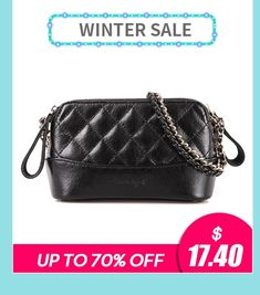 Cobbler Legend Multi Pockets Vintage Genuine Leather Bag Female Small Women  Handbags Bags For Women 2018 Shoulder Crossbody Bag-in Shoulder Bags from  ... 582e62fa4a201