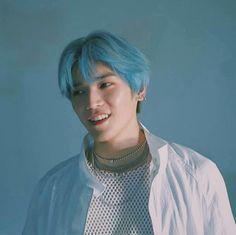 Blue Aesthetic Pastel, Lee Taeyong, Kpop, Pastel Blue, Winwin, Boyfriend Material, Jaehyun, Nct 127, Nct Dream