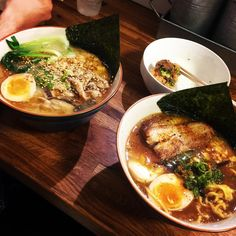 Konjoe Tei Ramen & Izakaya in San Jose, CA SOFA Market 387 S 1st St
