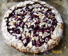 Acai Bowl, Pie, Breakfast, Desserts, Food, Acai Berry Bowl, Torte, Morning Coffee, Tailgate Desserts