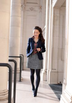 what to wear to a professional office holiday christmas party