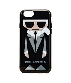 Suchen Sie nach Karl Lagerfeld K/Kocktail Karl IPhone 6 Case für Damen? Alle Details auf Karl.com. Schnelle Lieferung und sichere Bezahlung.